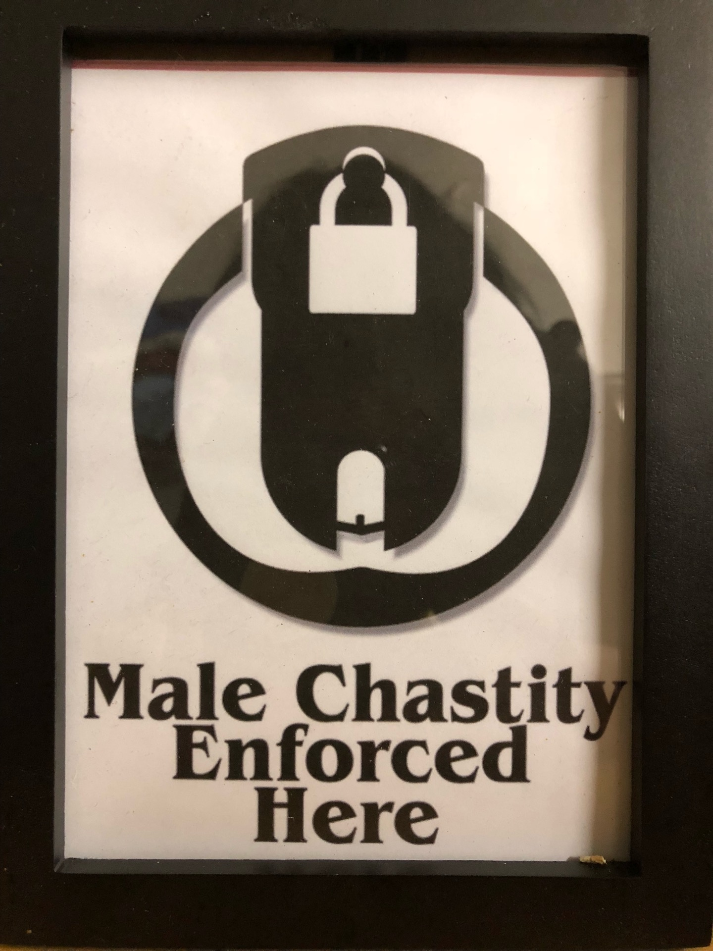 Chastity ideas male Games &