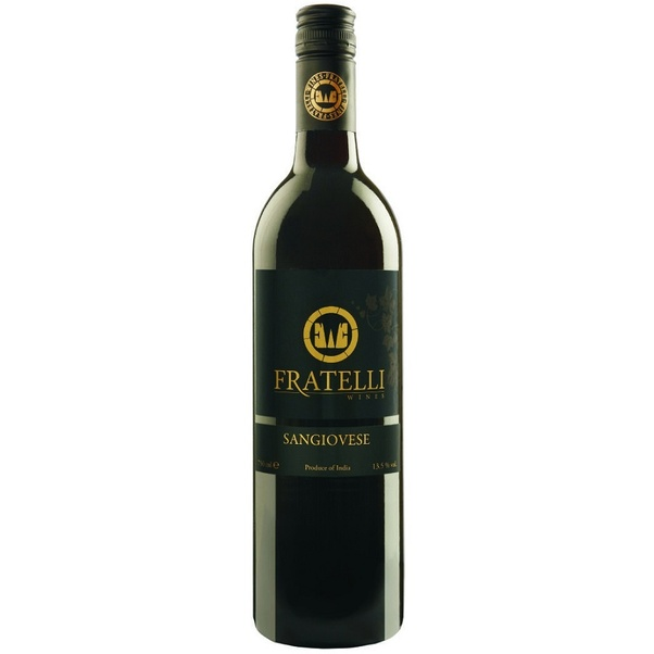 best red wine in india under 1000