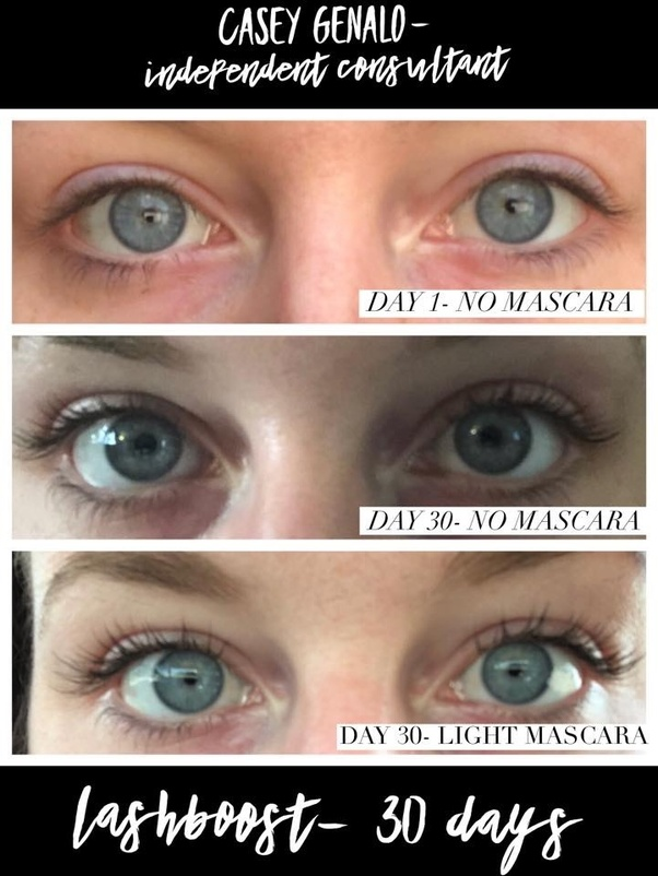 What Can I Use Instead Of Eyelash Glue Quora