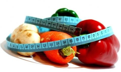 Do you lose weight if you have worms photo 1