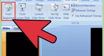 descargar powerpoint 2010 gratis uptodown