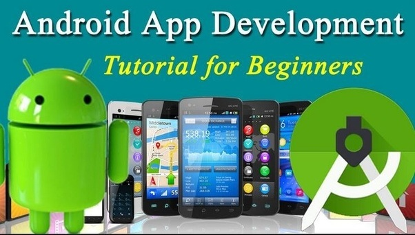 How to learn android app development in less than 15 days quora i would say checking out the developers guide to help you familiarize yourself with the concepts and sample android development solutioingenieria Choice Image