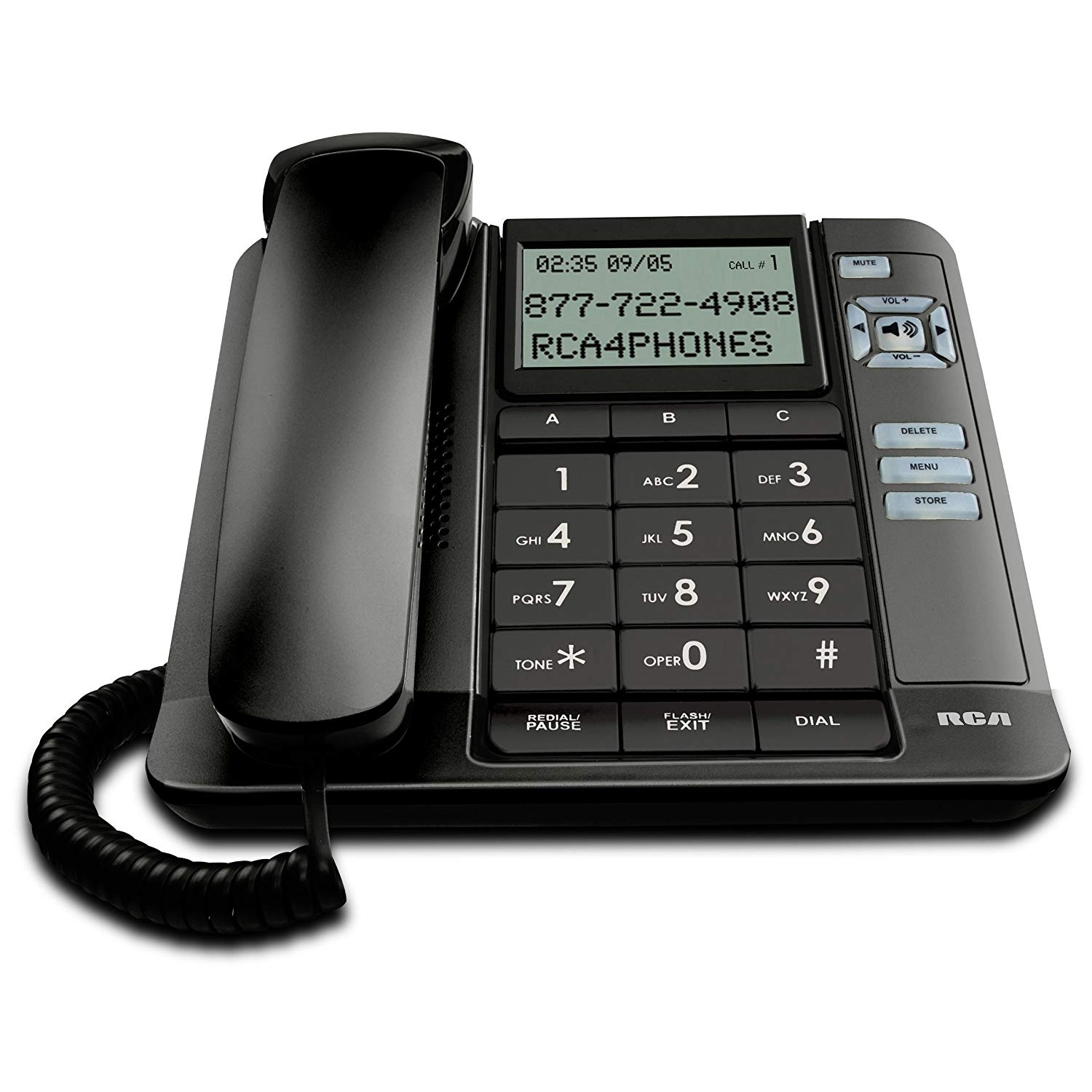 If You Take Your House Phonelandline Phone To A Different Place