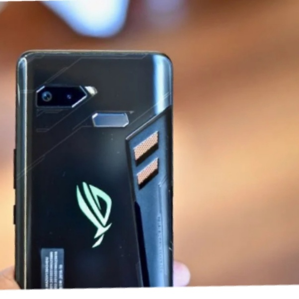 Which Mid-range Phone Is Best For Playing Pubg Mobile At High Graphics