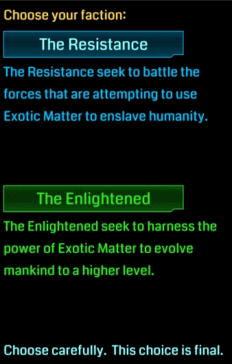 A Nutshell, Just By Reading This The Enlightened Want To Learn How To  Better Themselves With XM And The Resistance Are Afraid Of Change And The  Possibility ...