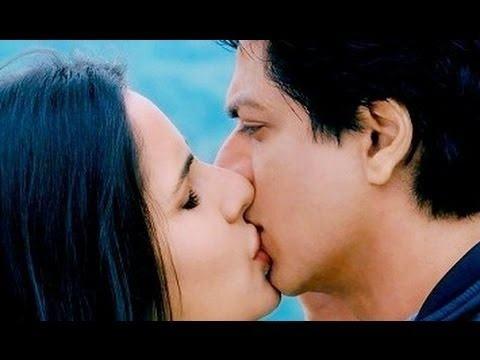 jab tak hai jaan full hindi movie download