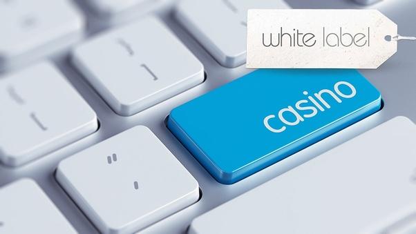 best online casino ca