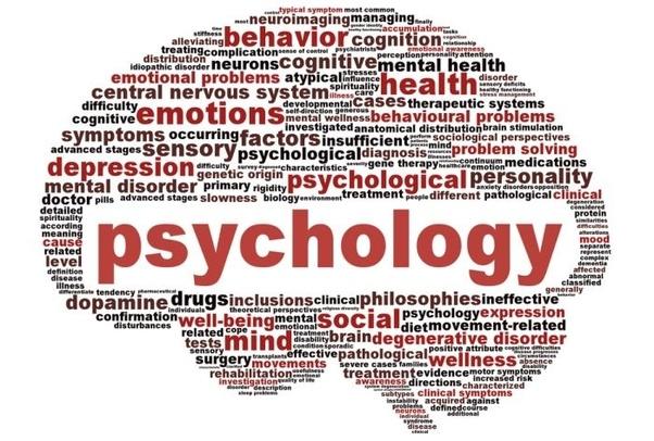 reverse psychology tricks
