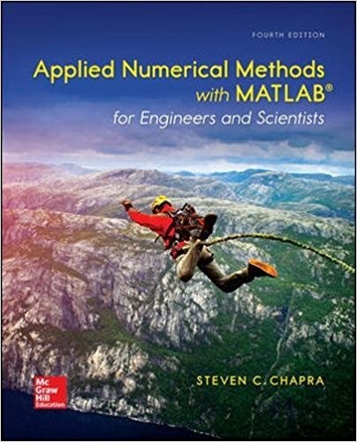 Where Can I Download The Solutions Manual Of Applied Numerical