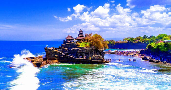 images?q=tbn:ANd9GcQh_l3eQ5xwiPy07kGEXjmjgmBKBRB7H2mRxCGhv1tFWg5c_mWT Best Secret Average Cost To Vacation In Bali Gallery @capturingmomentsphotography.net