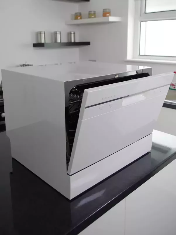 What is most suited portable dishwasher for indian buyers quora sit snugly over the kitchen table top and can be conveniently loaded and unloaded without bending over newer models are energy efficient and water workwithnaturefo