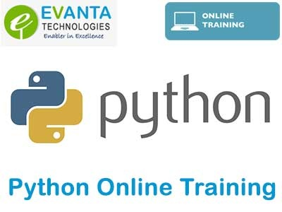 Which is the best institute for learning python in hyderabad quora evanta technologies provide best python training in hyderabad as per my research on various training institutes python is an object oriented interpreted fandeluxe Gallery