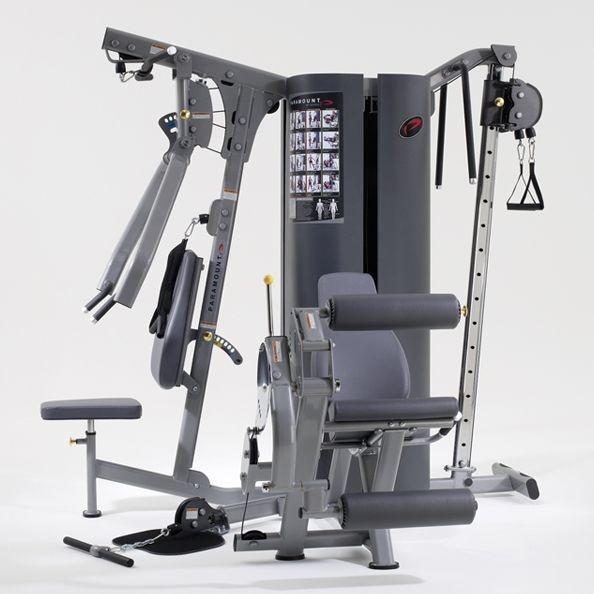 Commercial Gym Equipment Manufacturers In Delhi: Which Is The Best Brand For Gym Equipment For Commercial