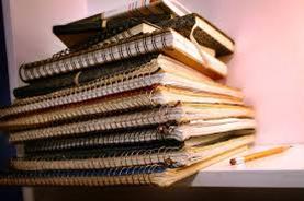 order research paper quantitative example pdf
