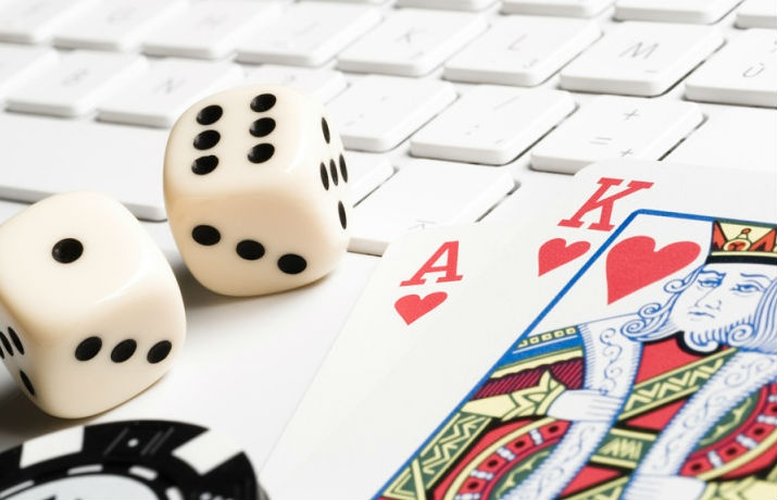 Online Casinos: What are the advantages and disadvantages