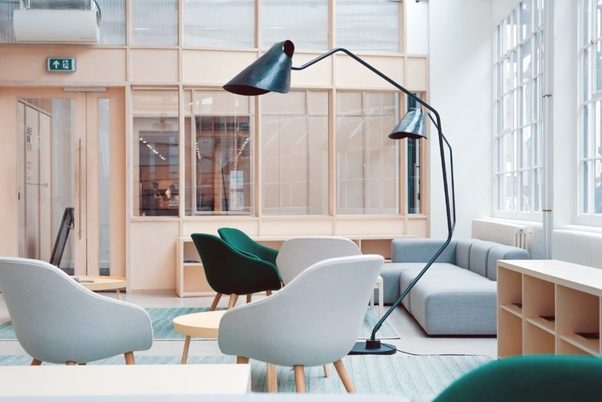 Why is minimalist style so por in house/interior design ... I Want To Home Design on can't wait to get home, i go home, i think home, i am home, i went home, beautiful home, i hate home,