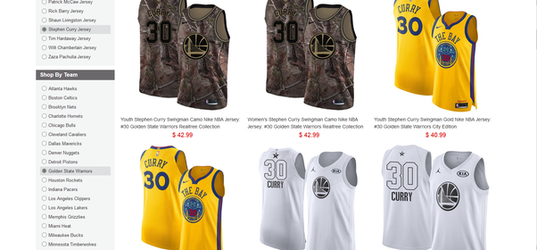 8c72b3d9b21 The other site I have experience with is DHGate, you can always find cheap  NBA Jerseys on dhgate. just search for the jersey or player you want, if  you want ...