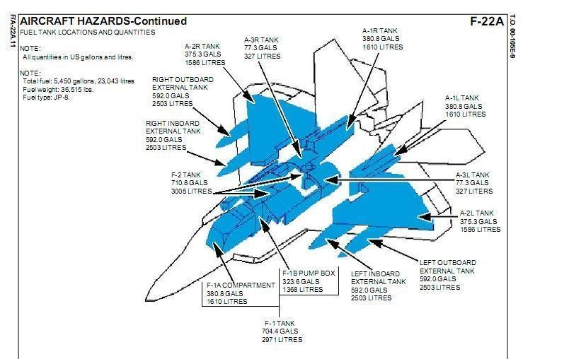 Su-57 Stealth Fighter: News #7 - Page 15 Main-qimg-36645e6d31923723305bf520ea3c3dc6