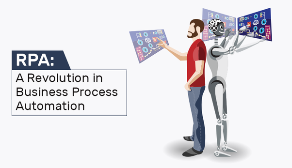 Does Blue Prism come under (Robotic Process automation) RPA Tool? Do