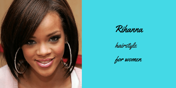 What Are The Most Famous Celebrity Hairstyles And Why Quora
