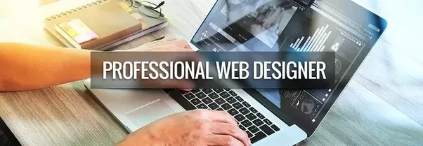 How Much Does It Cost To Hire A Professional Web Designer Quora