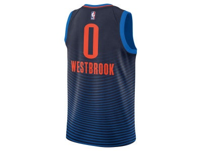 You can buy Cheap NBA Jerseys online from Fantreasures. Fantresures is  selling NBA Jerseys since 2002. Fantreasures is one of the best e-commerce  website ... d7a4c5e40