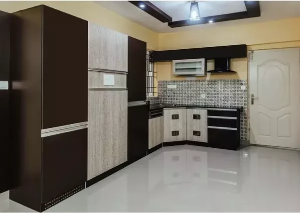 Urban Living Has Given More Interior Designer Samples Check Here Which  Might Be Useful Modular Kitchen Bangalore | Home Interior Designers In  Bangalore