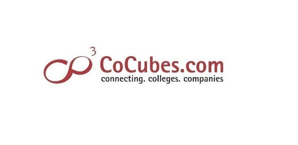 where can i get cocubes previous years questions quora