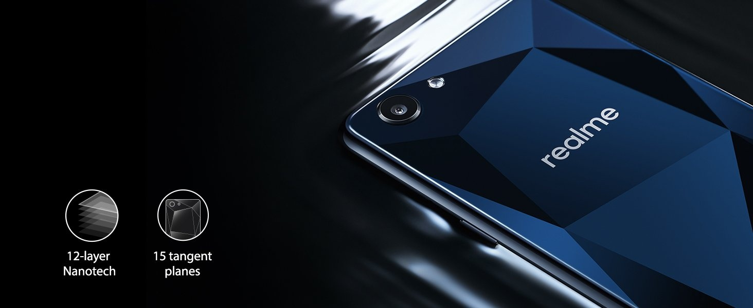What is a good phone for gaming which is around 10k rupees