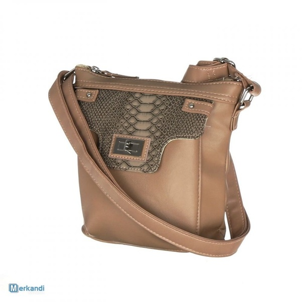 Where is the best quality of online handbags wholesale  - Quora 744eed48e453f
