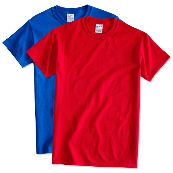 How To Start My Own T Shirt Business Quora