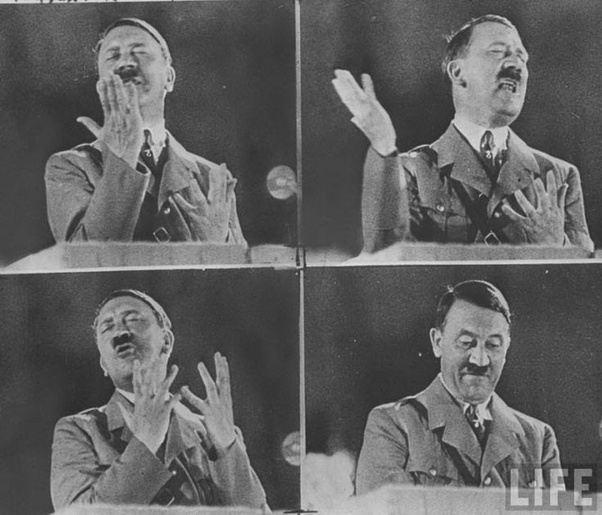 Best Orators in History