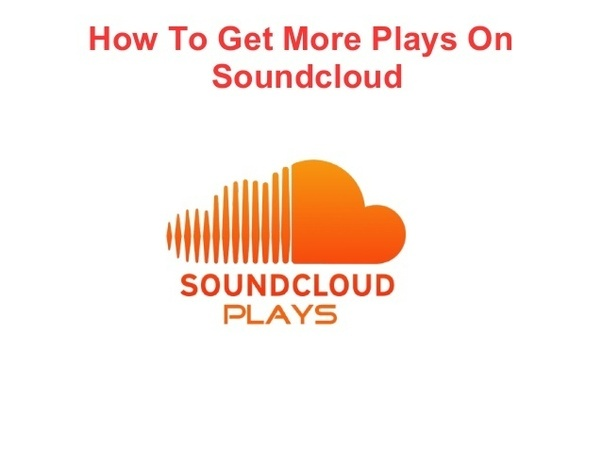 How to get more listeners on soundcloud quora heres 10 pro tips to get the most out of your soundcloud malvernweather Gallery