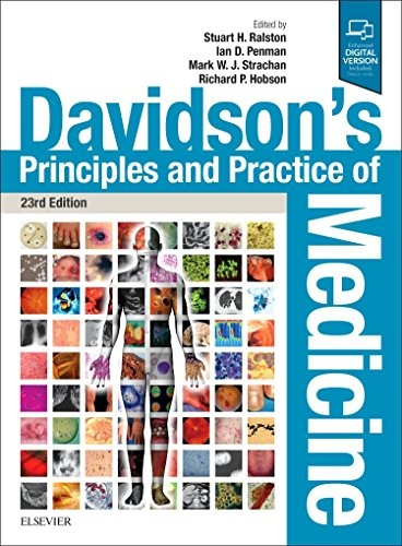 Free Medical Books Pdf Format