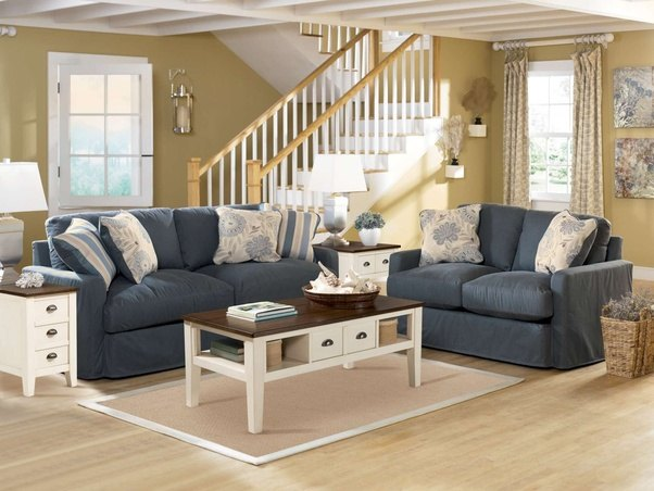 What Are The Best Furniture Stores In San Francisco In