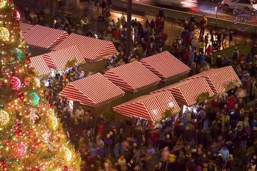 close by you can enjoy macys on state christmas traditions