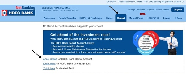 hdfc nri account form