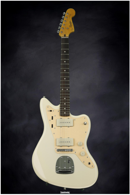 which electric guitar should i buy as an intermediate player in a rock band quora. Black Bedroom Furniture Sets. Home Design Ideas