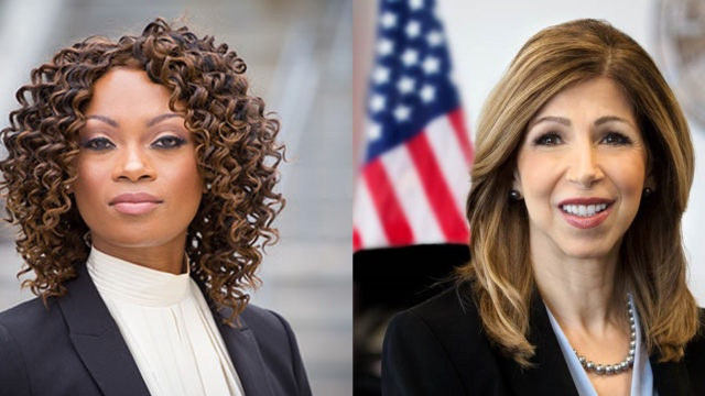 Retrospective   Soros Tried to Steal San Diego!  Soros san diego county San Diego PACS George Soros in San Diego! Summer Stephan vs Genevieve Jones! George Soros elections campaign finance  politics government news history