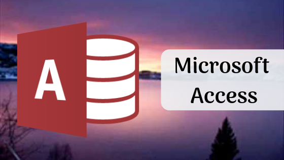 microsoft access online course free