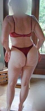 Real mom Sex Fotos