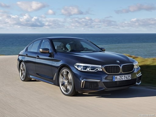 So For An Enthusiast A Fast Fun Driving And Driver Focused Car Would Mean Luxury These People Bmw Is The Most Luxurious Brand