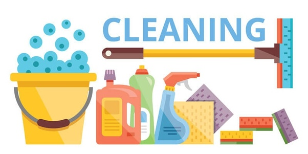 Find Cleaning Services] Guide How To Find A Home Cleaning Service ...