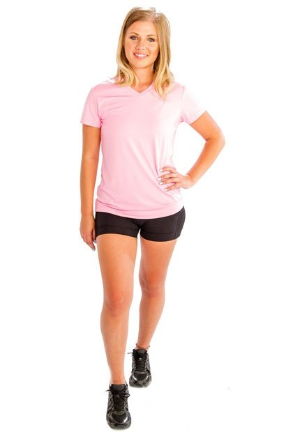 Where Can I Find Wholesale Organic T Shirts Quora
