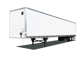 What's the difference between trailer and semi trailer? - Quora