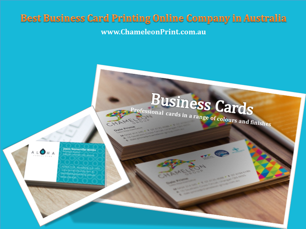 Best business card printing online company in a chameleon print best business card printing online company in a chameleon print group quora colourmoves