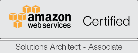 Is it possible to learn cloud computing (AWS) without having ...