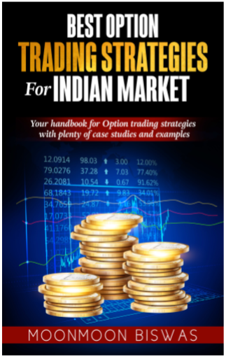 Sharetipsinfo  Share Market Tips  Indian Stock Market Tips