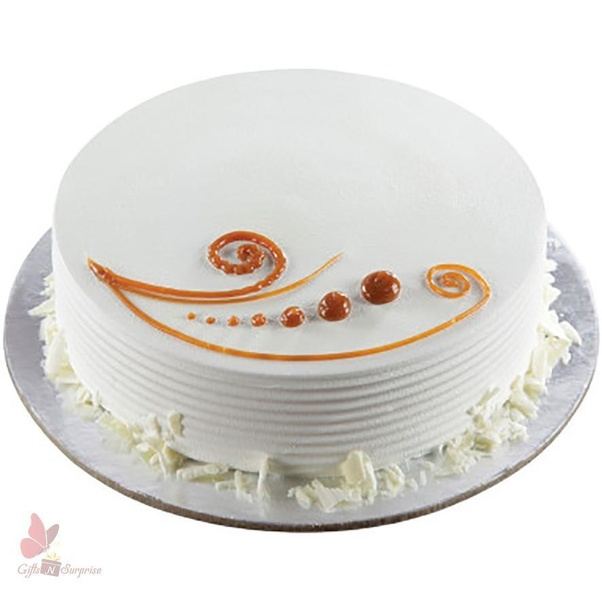 What Are The Best Sites For Online Cake Deliver In Bangalore Quora