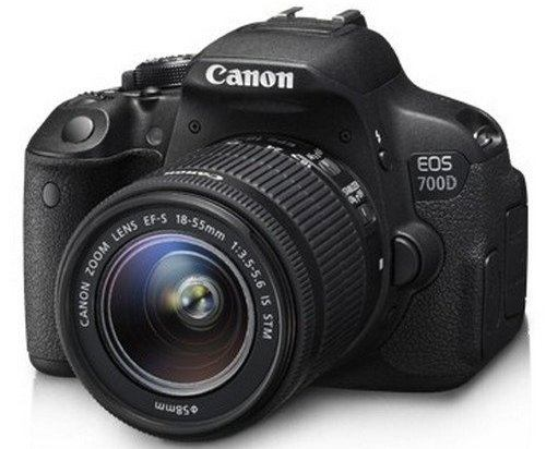 What is the best camera to buy priced under 30000 Rupees? Why? - Quora